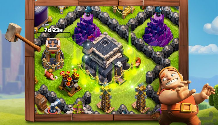 com.supercell.clashofclans9