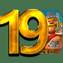 Icon19