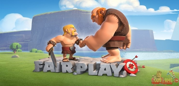 fair_play_new_hero (Copy)