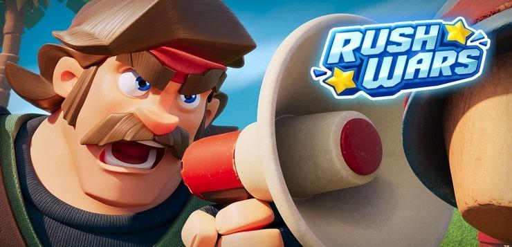 rush_wars