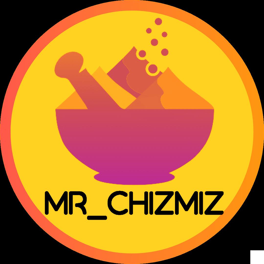 mr_chizmiz3