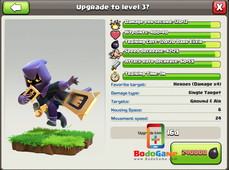 Upgrade_2